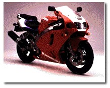model history andys kawasaki zxr zx7r tribute websitethe name zxr was dropped and both in europe and the us the standard bike was now called zx7r the new bike had a shorter stroke wider bore engine which gave